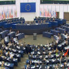 Ультраправые «друзья Путин» создадут группу в Европарламенте