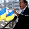 Что обещает Одесчине губернатор Саакашвили (ВИДЕО)