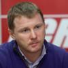 Экс-гендиректор ТВі стал пресс-секретарем Авакова
