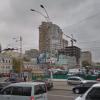 В Киеве нашли строительную пирамиду, которая в разы превышает масштабы аферы с Элита-центр