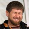 Кадыров заявил о финансовой самостоятельности Чечни