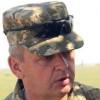 Муженко заявляет о возможном наступлении боевиков