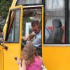 В Киеве появится социальное такси