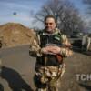 Силы АТО продолжают зачищать Марьинку от боевиков «ДНР»