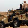 В Ираке ликвидировали одного из лидеров ИГИЛ