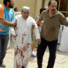 Черная пятница: террористы совершили теракты на трех континентах