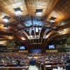 Совет ЕС продлил действие санкций в отношении оккупированного Крыма