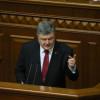 Порошенко готовит Украину к большому наступлению Путина, — The Independent