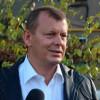 Розыск Клюева оказался технической ошибкой — Вовк