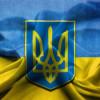 Киевляне будут иметь возможность организовать День Независимости