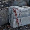 Жестокий обстрел Горловки: погибли трое мирных жителей, двое детей ранены