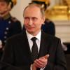Геращенко обнародовал план Генштаба РФ по захвату Левобережной Украины (ДОКУМЕНТ)