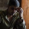 Гиви признал, что жители Донбасса ненавидят террористов