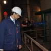 Министр экологии отказался добровольно увольняться, Кабмин подал представление в Раду