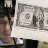 Инвестбанкир рассказал о том, как олигархи «сбивают» цены на госкомпании перед приватизацией