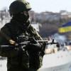 Яценюк анонсировал фильм от обладателя трех Оскаров, рассказывающий об оккупации Крыма