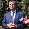 Клюев сбежал с Украины через оккупированные территории Донбасса — Геращенко