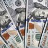Дело Магнитского: Во Франции арестовали многомиллионные счета