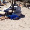 В Тунисе совершено нападение на туристический отель. 27 человек погибли (ВИДЕО 18+)