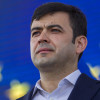 Премьер-министр Молдовы ушел в отставку
