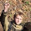 В Широкино вместе с боевиками воюют дети – ОБСЕ