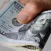 Киев в срок выплатил Москве купон по евробондам на $3 млрд