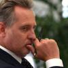 Суд обязал Фирташа выплатить Нафтогазу более миллиарда гривен