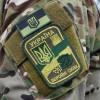 Террористы убили двоих украинских военных, еще троих ранили