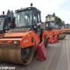 Мининфраструктуры планирует ремонтировать дороги за счет штрафов с перевозчиков