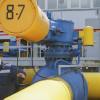 РФ рассмаривает продление скидки на газ для Украины