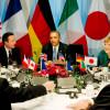 Россию больше никогда не примут в G7 — СМИ