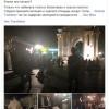 МВД начало проверку по факту сноса палаток на Майдане (ФОТО+ВИДЕО)
