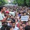 Власти Армении больше не применяют силу против демонстрантов, боясь повторить путь Януковича