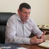 340% выгоды. Глава АТЦ озвучил суммы прибыли контрабандистов в Донбассе