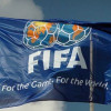 ФИФА не лишит Россию и Катар права проведения ЧМ по футболу