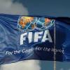 ФБР расследует законность присуждения России ЧМ-2018 по футболу