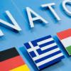 НАТО проведет крупнейшие учения со времен «холодной войны»