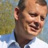 Клюев хотел вылететь в Вену, его не выпустили из Украины