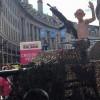 Путин стал главным героем гей-парада в Лондоне (ФОТО)