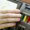 Рада ратифицировала меморандум с ЕС о кредите в 1,8 млрд евро