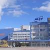 Ровенская АЭС планирует выйти на полную мощность в ноябре