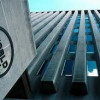 Украине удалось подписать кредит на $ 800 млн от Всемирного банка и Японии