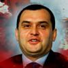 Экс-министр Захарченко с семьей отмыл десятки миллионов через фиктивные компании