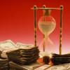 Украина уже заплатила 4,2 миллиарда долларов по госдолгу — Минфин