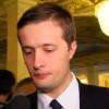 Сын Президента победил в округе, который Порошенко считает своим с 1998 года, — Лещенко