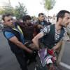 Число жертв теракта в Турции возросло до 32 человек, 9 из них в критическом состоянии