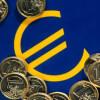 В среду ЕС выделит Украине 600 млн евро