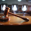 Судья объяснил, почему отпустил скандального ректора