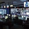 В Украине запретили еще три российских канала