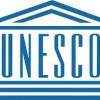 ЮНЕСКО напомнила Киеву о дедлайне по снесению высоток у Софии и Лавры